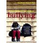 Livro Bullying Mentes Perigosas Nas Escolas Ana Beatriz B S