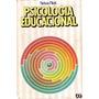 Psicologia Educacional Nelson Piletti Frete Gratis