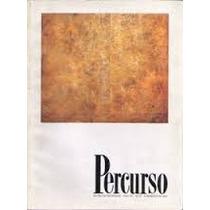 Revista Psicologia Psicanalise Percurso Nº 27