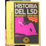 História Del Lsd