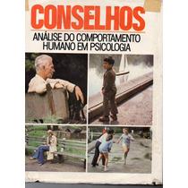 Livro: Análise Do Comportamento Humano Em Psicologia