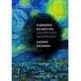 O Demonio Do Meio-dia - Uma Anatomia Da Depressao 1 Ed