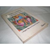 Leitura E Escrita: Uma Abordagem Cognitiva Angela V Pinheiro