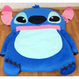Puff Stich Adulto Modelo 1