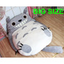 Puff Totoro Adulto Modelo 1 Tamanho (m)