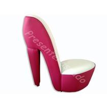 Poltrona Sapato