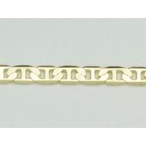 Pulseira Fio Elo Longo Diamantado Rommanel 550428