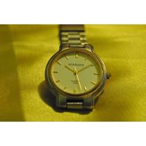 Relógio Mondaine Quartz 30m