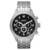 Relógio Masculino Fóssil Bq1026 Original!!!