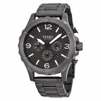 Relógio Masculino Fossil Jr1469 Novo Original Lacrado Com Nf