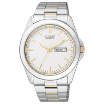 Relógio Citizen Bf0584-56a