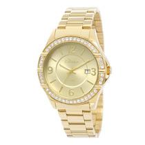 Relógio Condor Feminino Ref: Co2115tm/4x