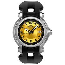 Relógio Oakley Holeshot Safira Surf Tenho Nixon