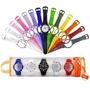 Relógio Champion Troca Pulseiras , Pronta Entrega Rk