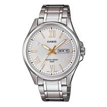 Relógio Casio Classic Mtp1377d-7avdf
