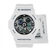 Relógio Analogico E Digital Original G-shock Ga-300 20 Atm