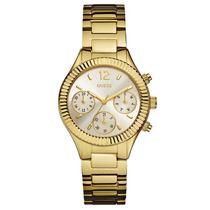 Relógio Guess Feminino 92519lpgsda1.