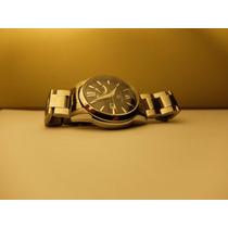Relógio Orient Star Wz0281el Automático