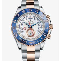 Relógio Yacht-master I I Automático/p/d
