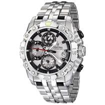 Relógio Festina F16542-1