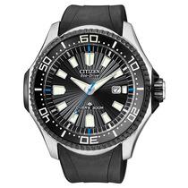 Relógio Citizen Eco-drive Promaster Diver Bn0085-01e