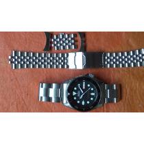 Relógio Seiko Divers Automático