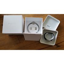 Apple Watch 42mm Stainless Steel (não É O Sport)