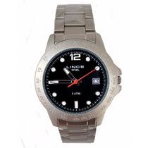 Relógio Masculino Orient Lince Original Garantia Mrm779s