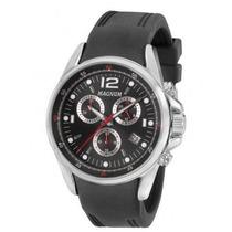 Relógio Magnum Masculino Analógico Esportivo Ma33371t.