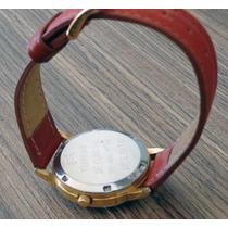 Relógio Omega Geneve Automátic Dupl Calendár