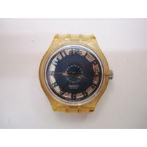 Relogio Swatch Automatico I3