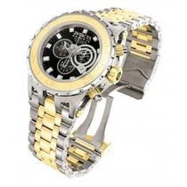 Relógio Invicta 6898 Subaqua Frete Grátis Lindo Original