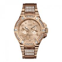 Relógio Guess Ladies W0292g2