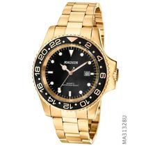Relógio Magnum Ma31328u - F R E T E G R Á T I S