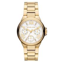 Relógio De Luxo Michael Kors Mk5759 Chronograph Analógico
