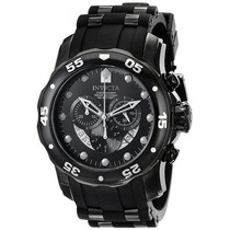 Invicta Masculino 6986 Pro Diver Collection Chronograph B...