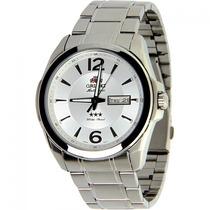 Relógio Orient 469ss050 Automático Charmoso Elegante Lindo