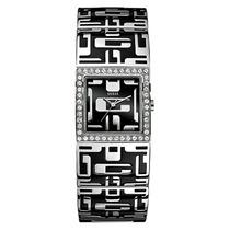 Relógio Guess Ladies W13537l2