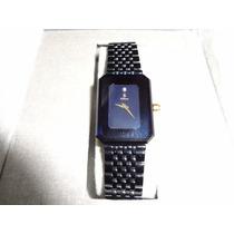 Relógio Feminino H. Stern.