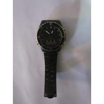 Relógio De Pulso Seiko Sports Masculino