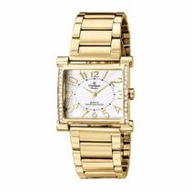 Relógio Champion Fem. Ch25945h - Garantia E Nota Fiscal