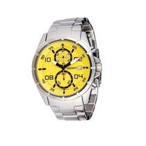 Relógio Orient Cronógrafo Sport Mbssc037 Ofert Garantia E Nf