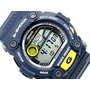 Relógio Casio G-shock G-7900 Alarmes Marés Fases Da Lua Orig