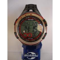 Relógio Mormaii By Technos