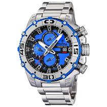 Relógio Festina Tour De France Chronograph F16599-4