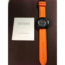 Relógio Guess 46mm Original