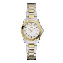 Relógio Guess Ladies W0234l3