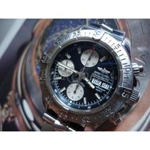 Breitling Super Ocean Cronografo 500m