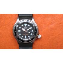 Relogio Seiko Divers 150 M