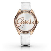 Relógio Guess Ladies W0229l5